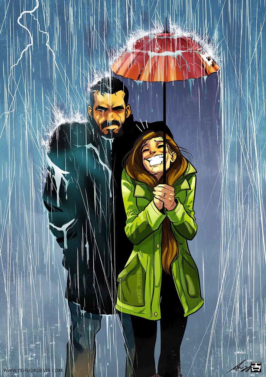 husband-wife-relationship-illustrations-yehuda-devir-1-5a4e4ac4e87bf__880.jpg