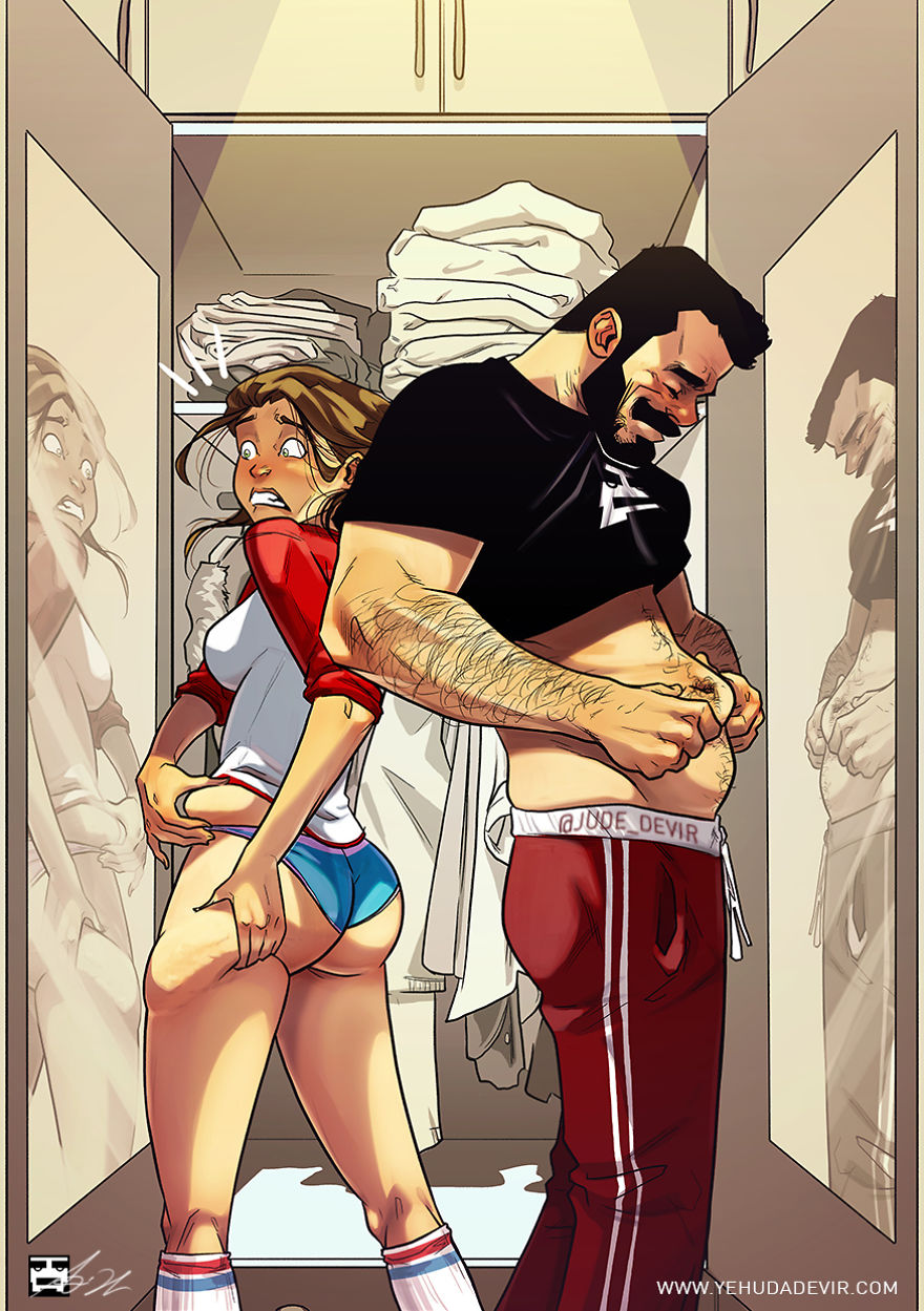 husband-wife-relationship-illustrations-yehuda-devir-9-5a4e4adc2743f__880.jpg