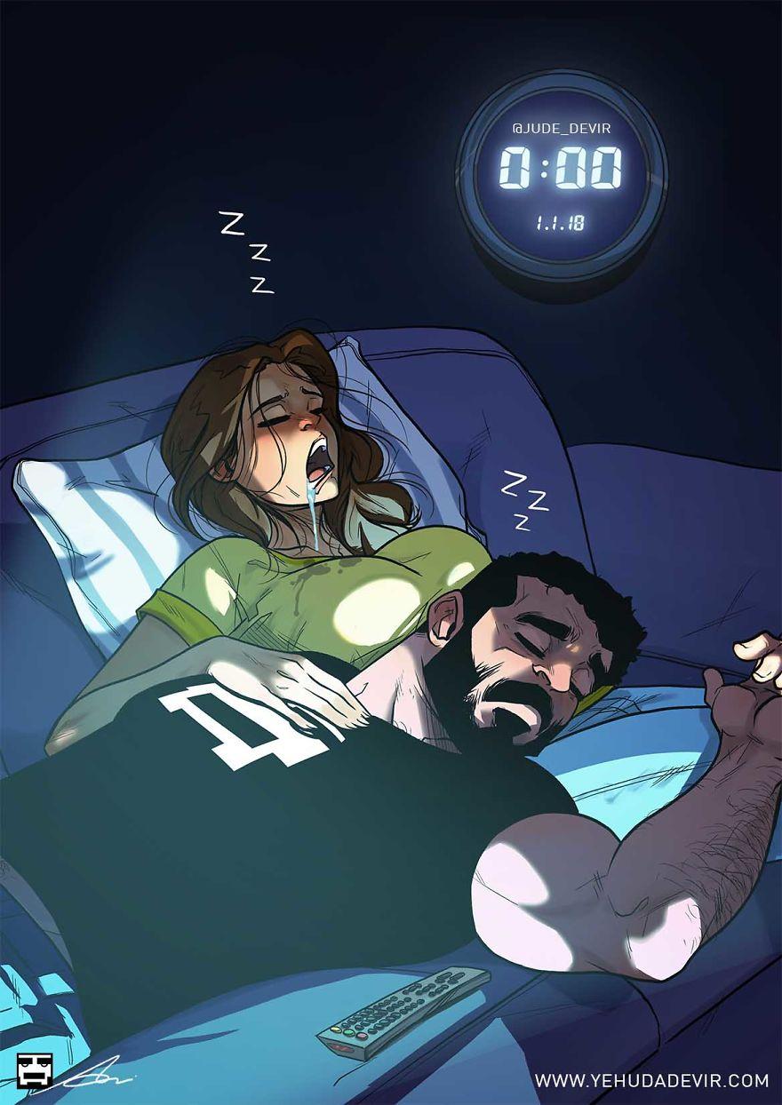 husband-wife-relationship-illustrations-yehuda-devir-11-5a4e4ae159abd__880.jpg