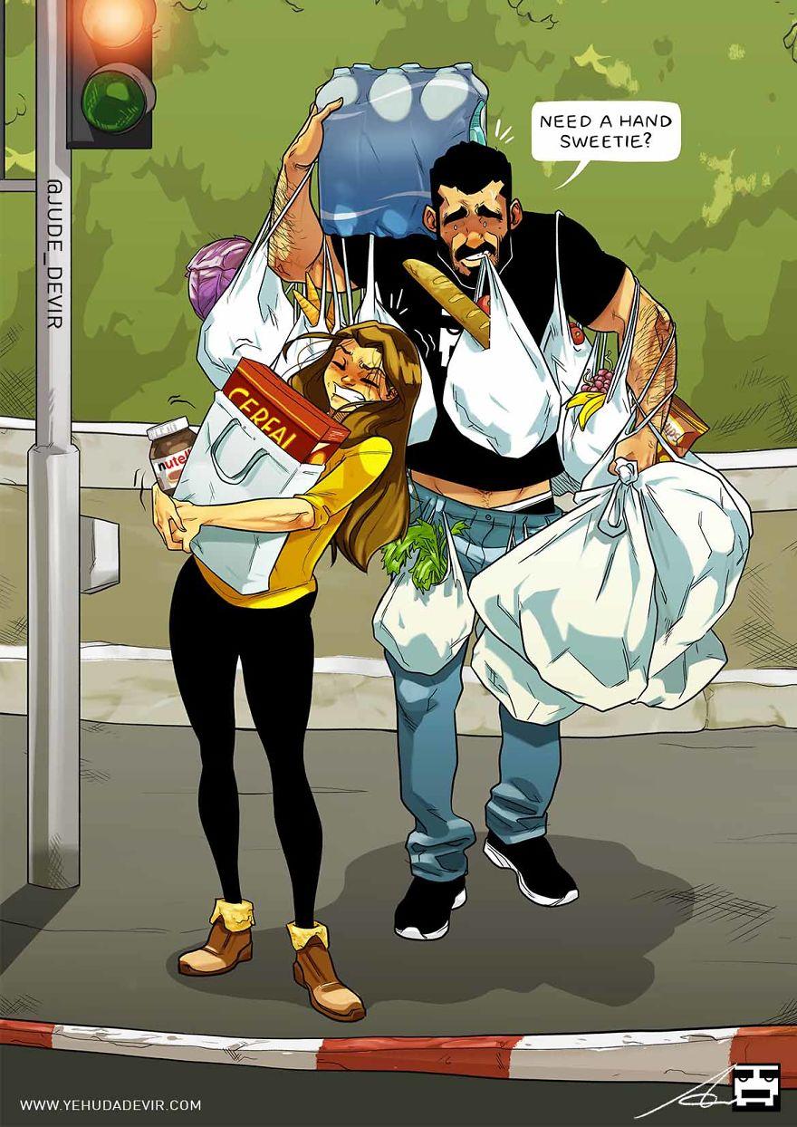 husband-wife-relationship-illustrations-yehuda-devir-14-5a659ac593109__880.jpg