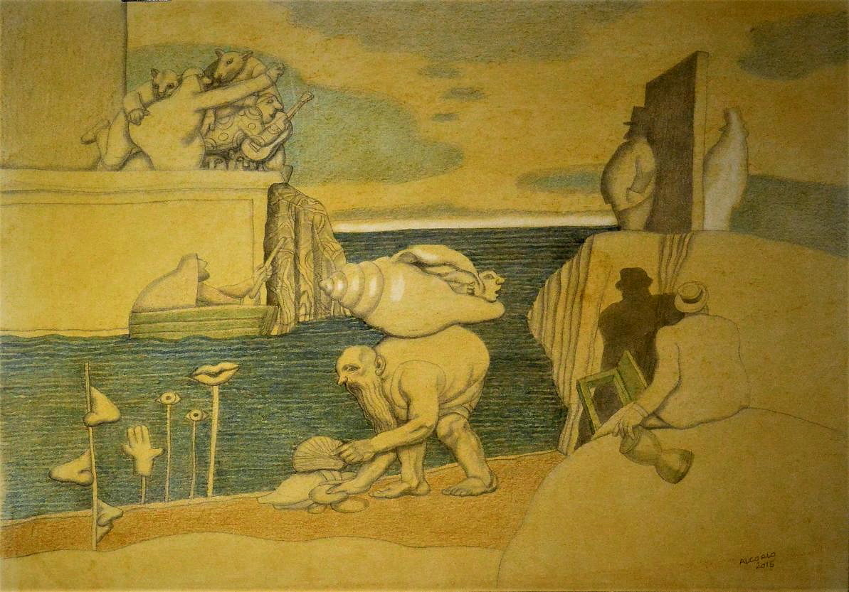 Alcorlo-Manuel-Escenas-oníricas-dibujo-lápiz-y-acuarela-papel-enmarcado-dibujo-35x50-cmsazx.jpg