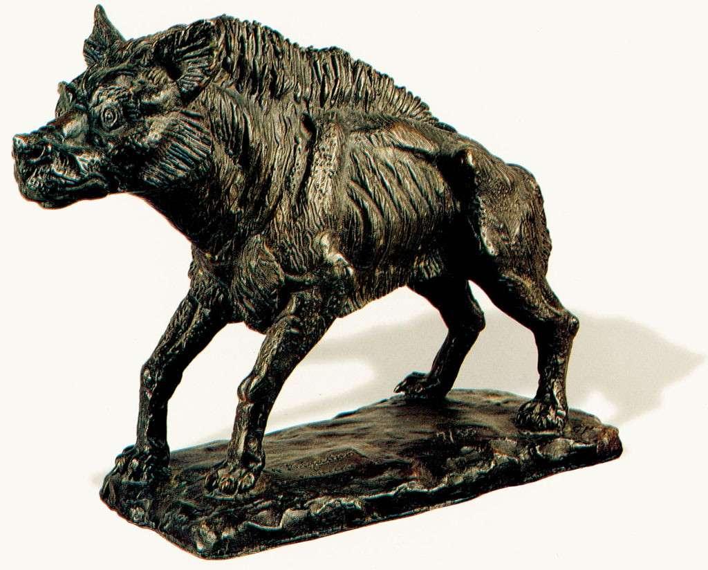 iena-scultura-in-bronzo-del-1956-1957.jpg