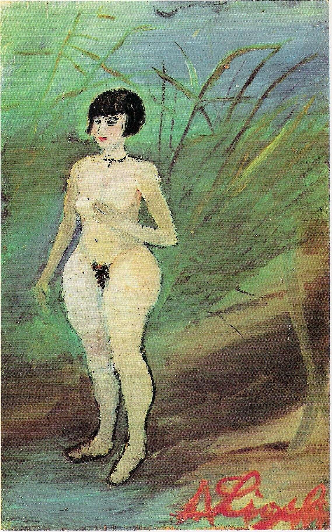 nudo-di-donna-1929.jpg