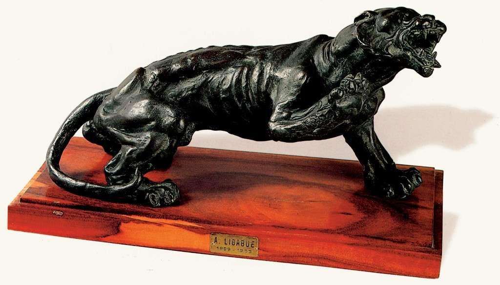 pantera-scultura-in-bronzo-del-1938.jpg