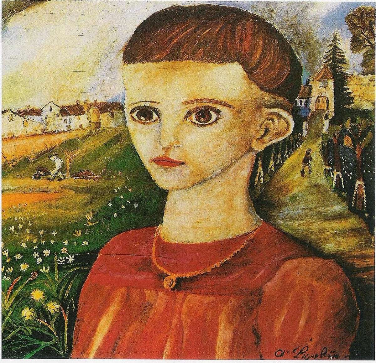 ritratto-di-elba-1935.jpg