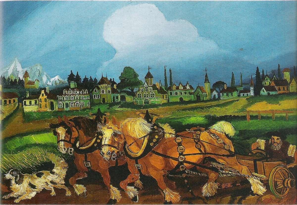 semina-con-cavalli-1956 (1).jpg