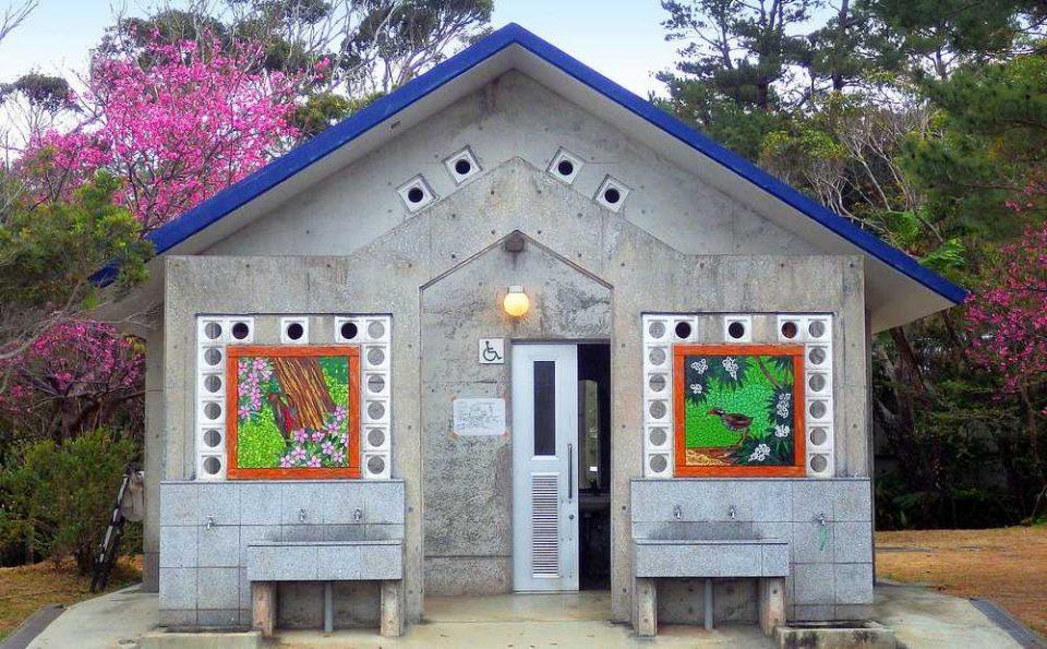 okinawa-public-toilets-9a-960x595.jpg