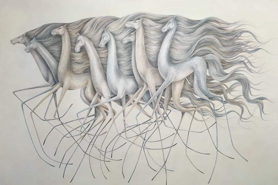 horsesrunning (1).jpg