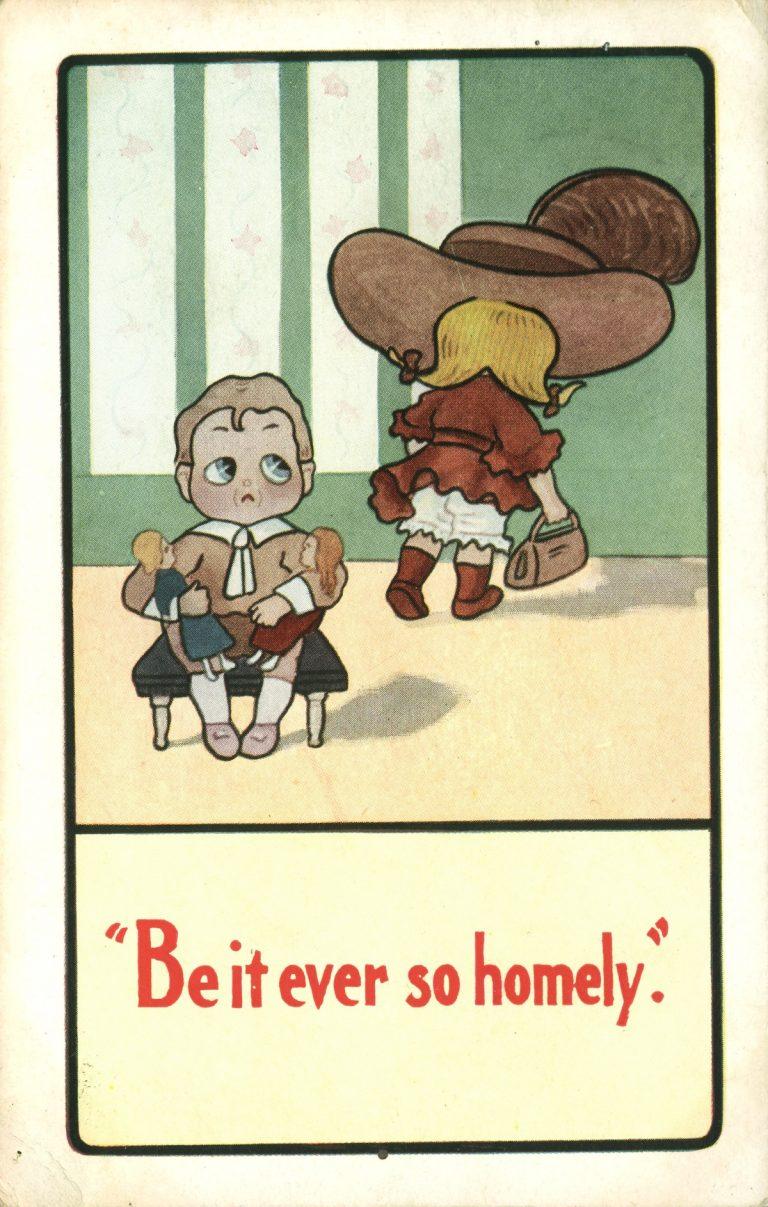 sufragettepostcards-14-768x1207.jpg