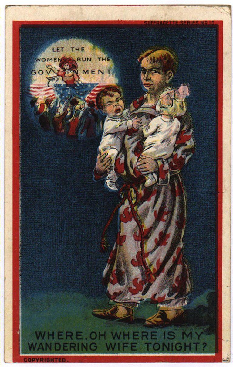 sufragettepostcards-27-768x1208.jpg