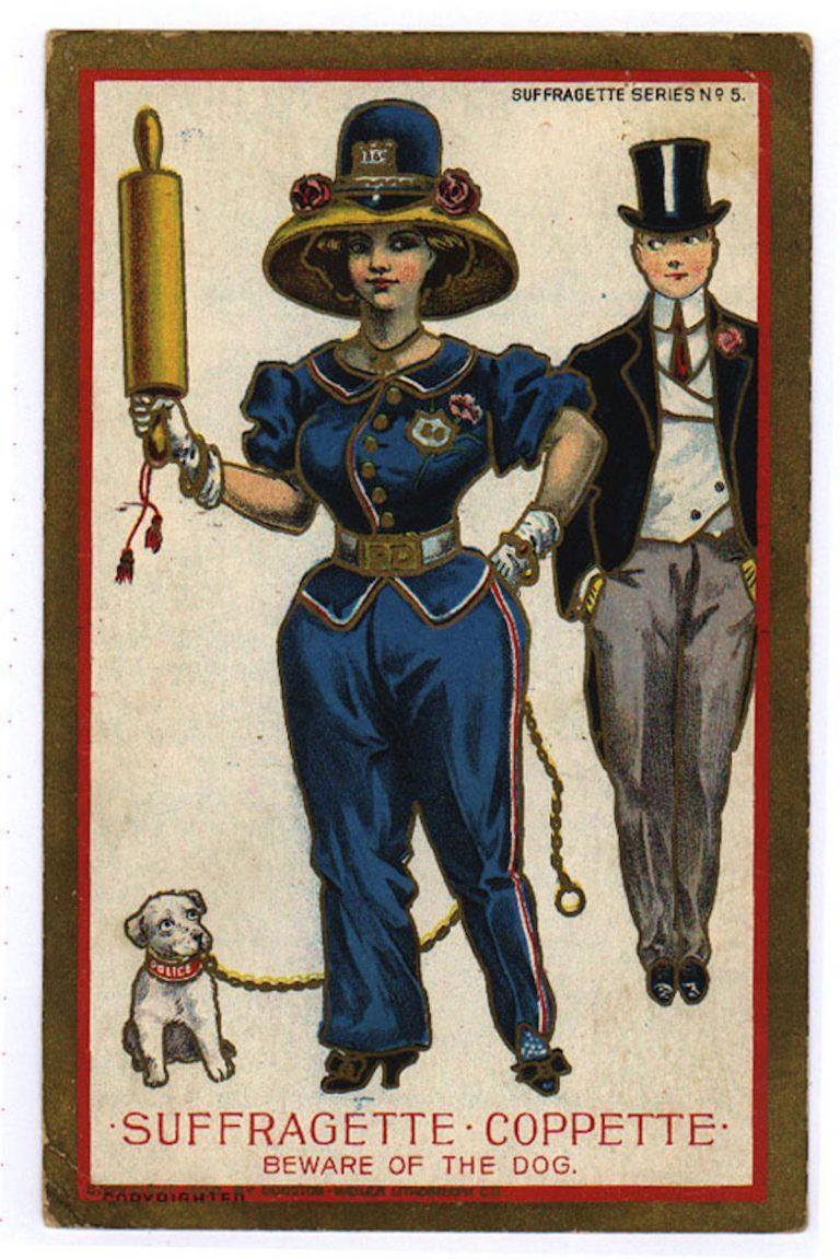 sufragettepostcards-32-768x1151.jpg