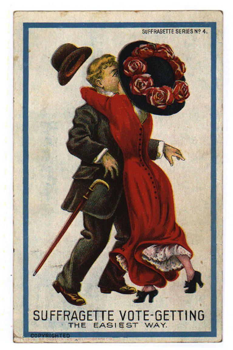 sufragettepostcards-33-768x1151.jpg