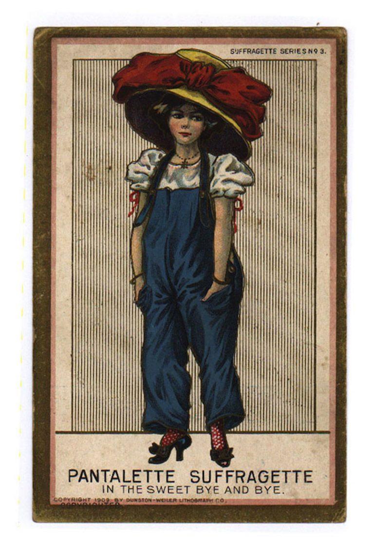 sufragettepostcards-34-768x1123.jpg