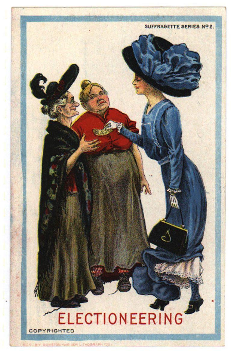 sufragettepostcards-35-768x1168.jpg