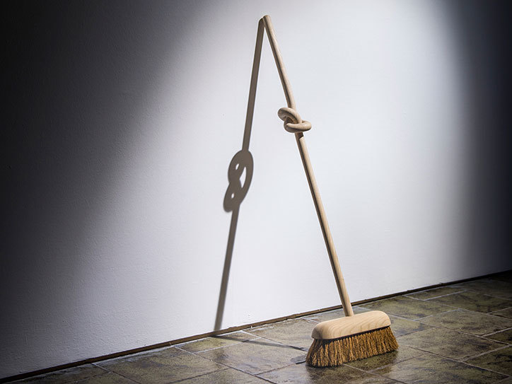 Alex-Chinneck-Broom-art-itsnicethat.jpg