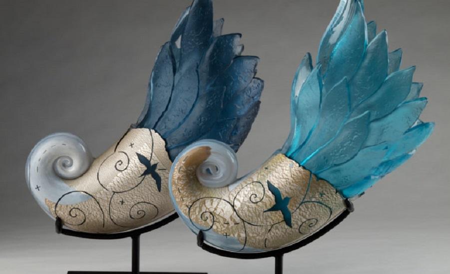 Naokoglasssculptures-770x470.jpg