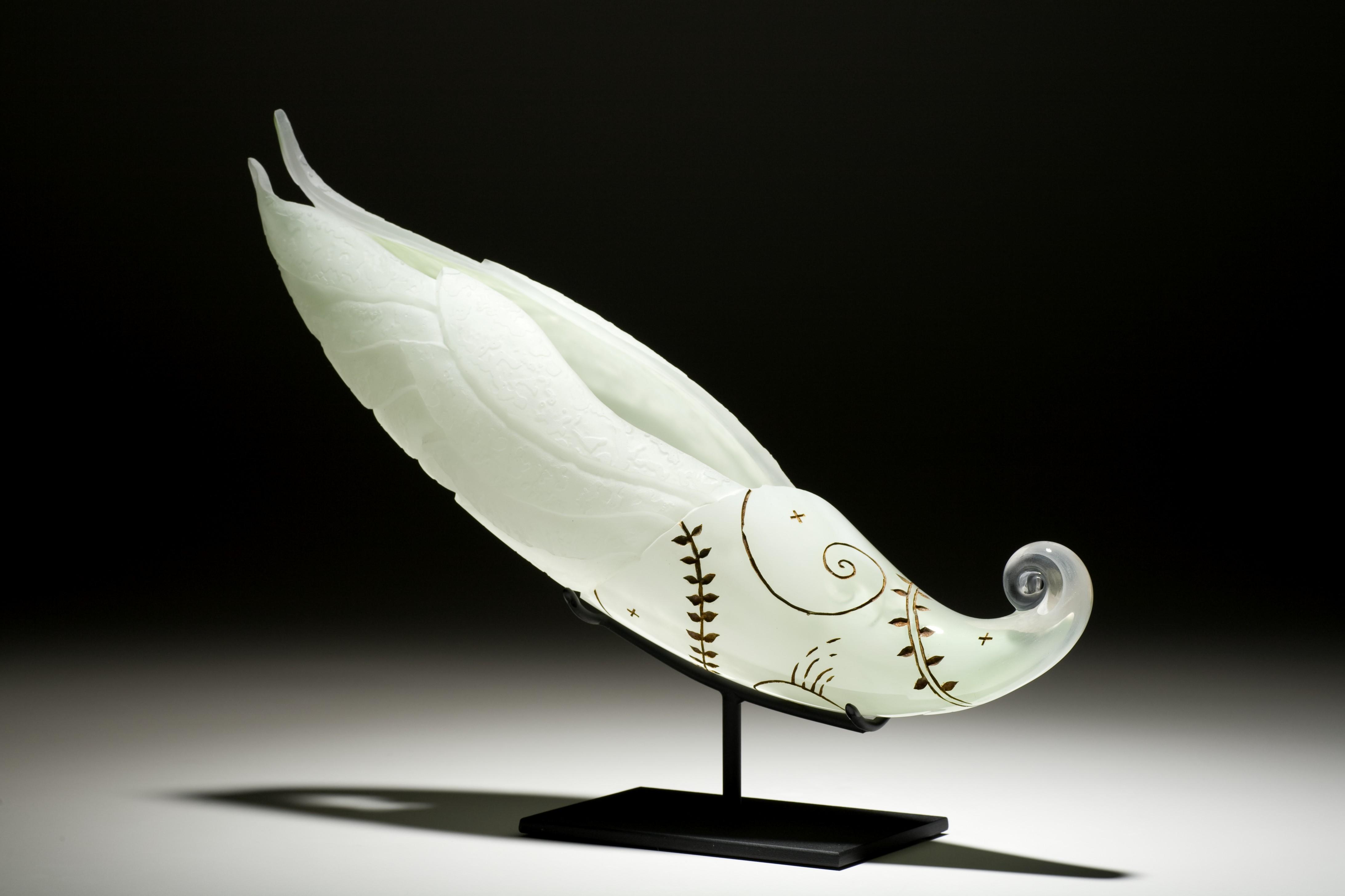 Naokoglasssculptures-770x470111.jpg