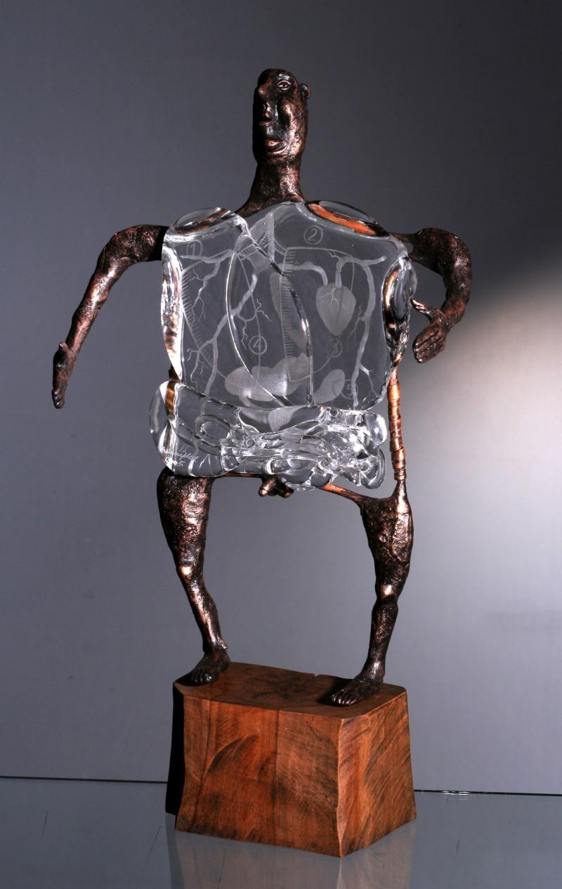 Anatomický model.jpg