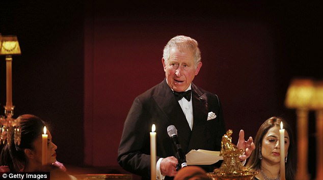 48F13E3E00000578-0-Proud_father_Prince_Charles_will_host_an_evening_party_of_his_so-a-32_1518368324397.jpg