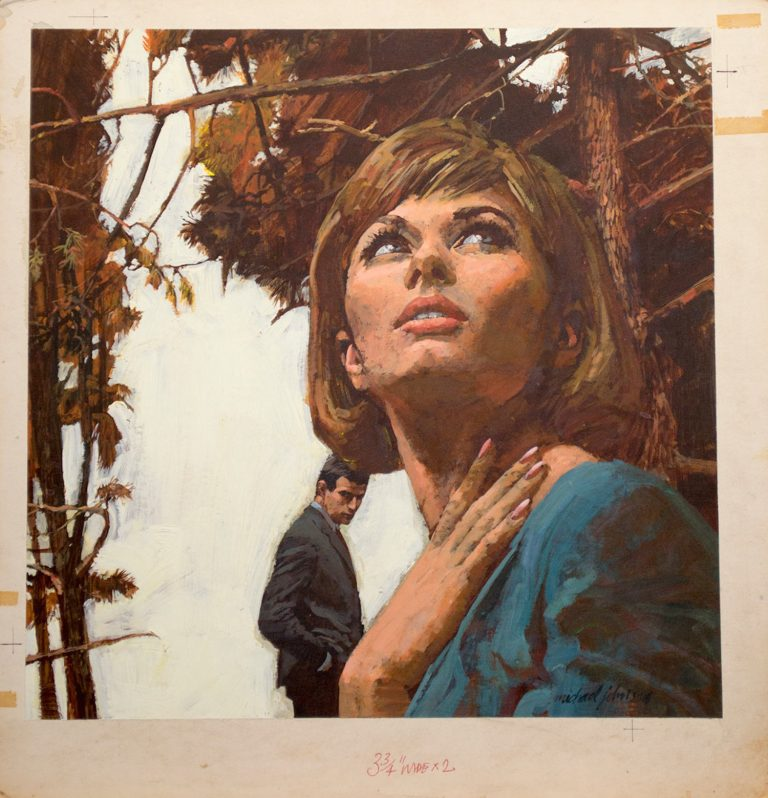 Woman-with-Pines-1964-65-by-Michael-Johnson.--768x798.jpg