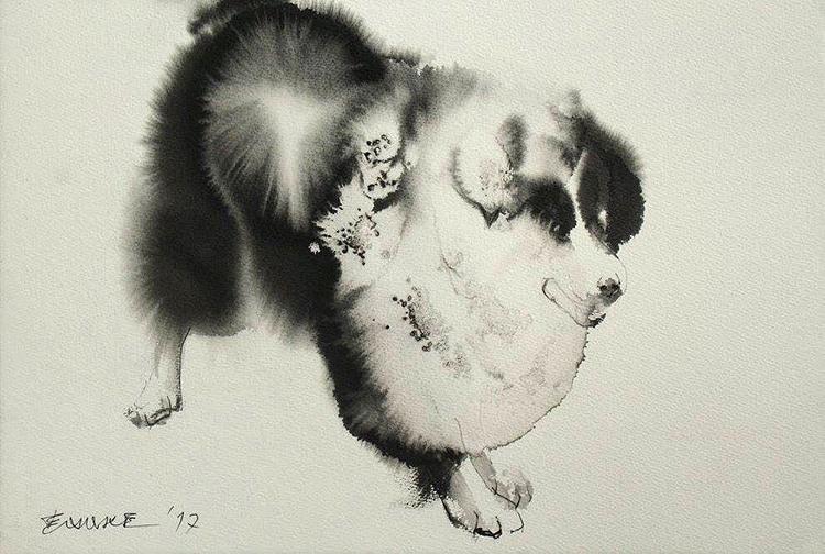 dog-drawings-endre-penovac-3.jpg