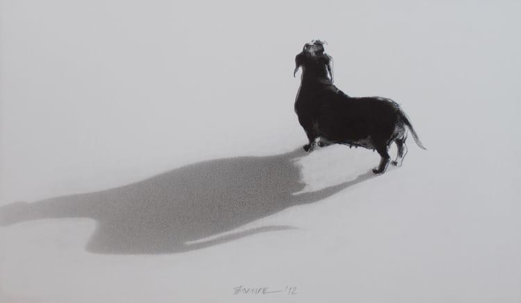 dog-drawings-endre-penovac-4.jpg
