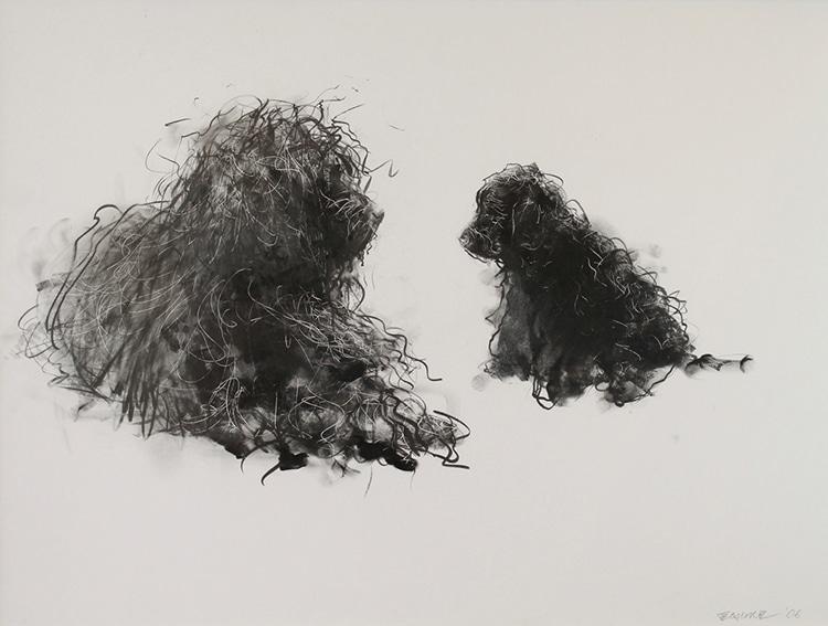 dog-drawings-endre-penovac-5.jpg