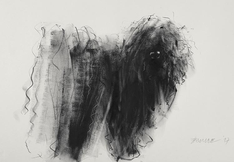 dog-drawings-endre-penovac-6.jpg