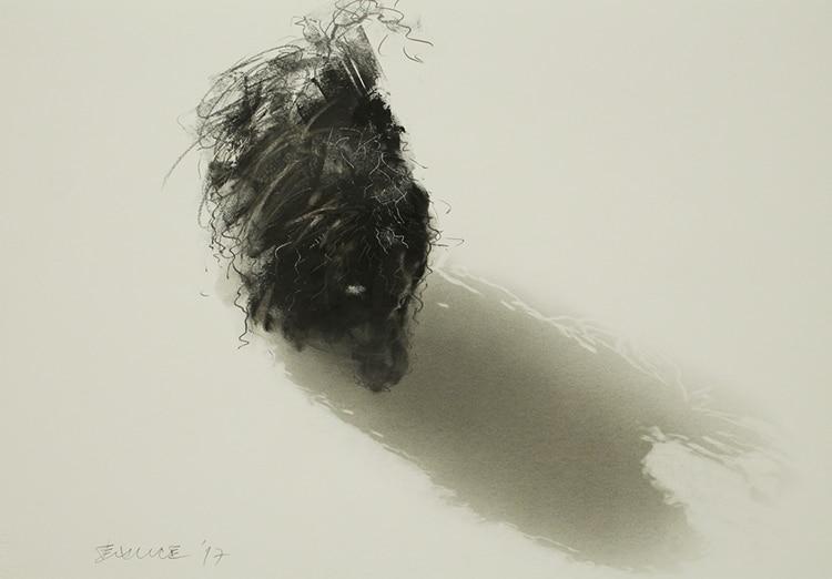 dog-drawings-endre-penovac-8.jpg