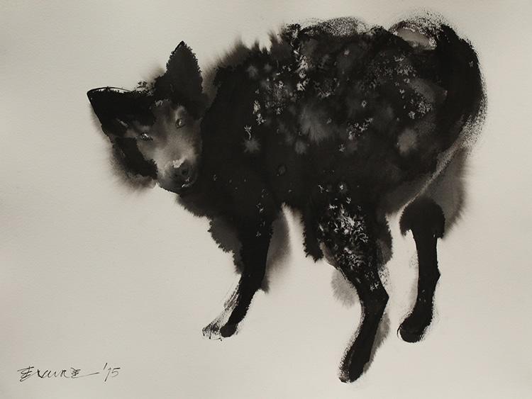 dog-drawings-endre-penovac-9.jpg