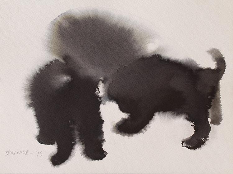 dog-drawings-endre-penovac-13.jpg