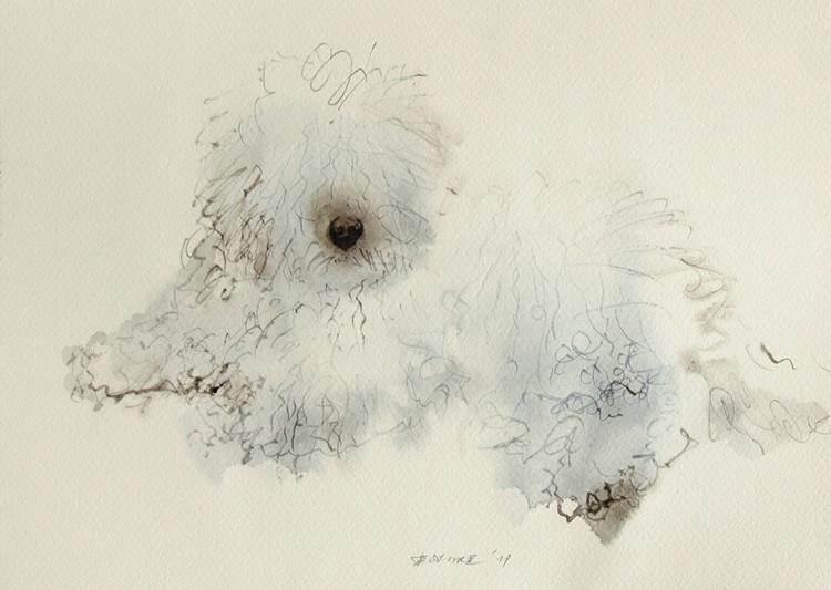 dog-drawings-endre-penovac-14.jpg