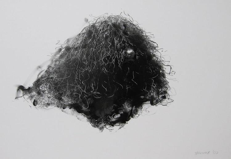 dog-drawings-endre-penovac-15.jpg