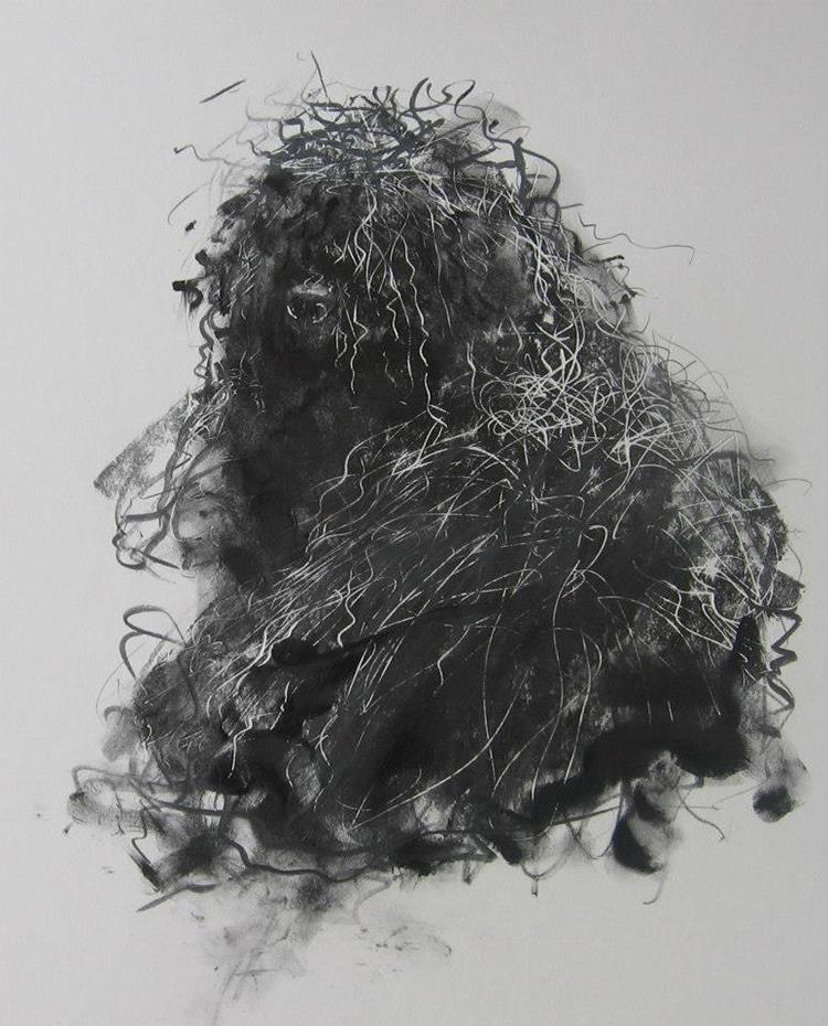 dog-drawings-endre-penovac-17.jpg
