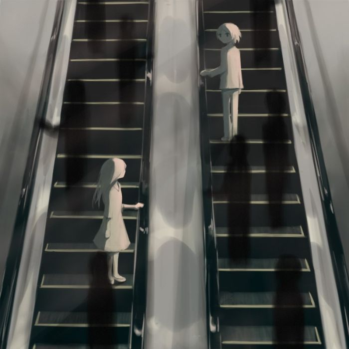 The-poetic-illustrations-of-a-Japanese-artist-will-make-us-see-our-daily-life-with-a-different-eye-5a868d0514be7__700.jpg