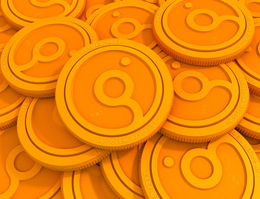 Golem-GNT-token-LIT2-retouch_1440.png