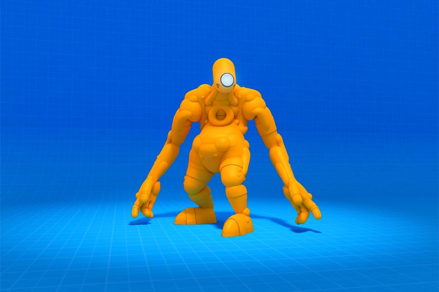 Golem-Character9_1000.png