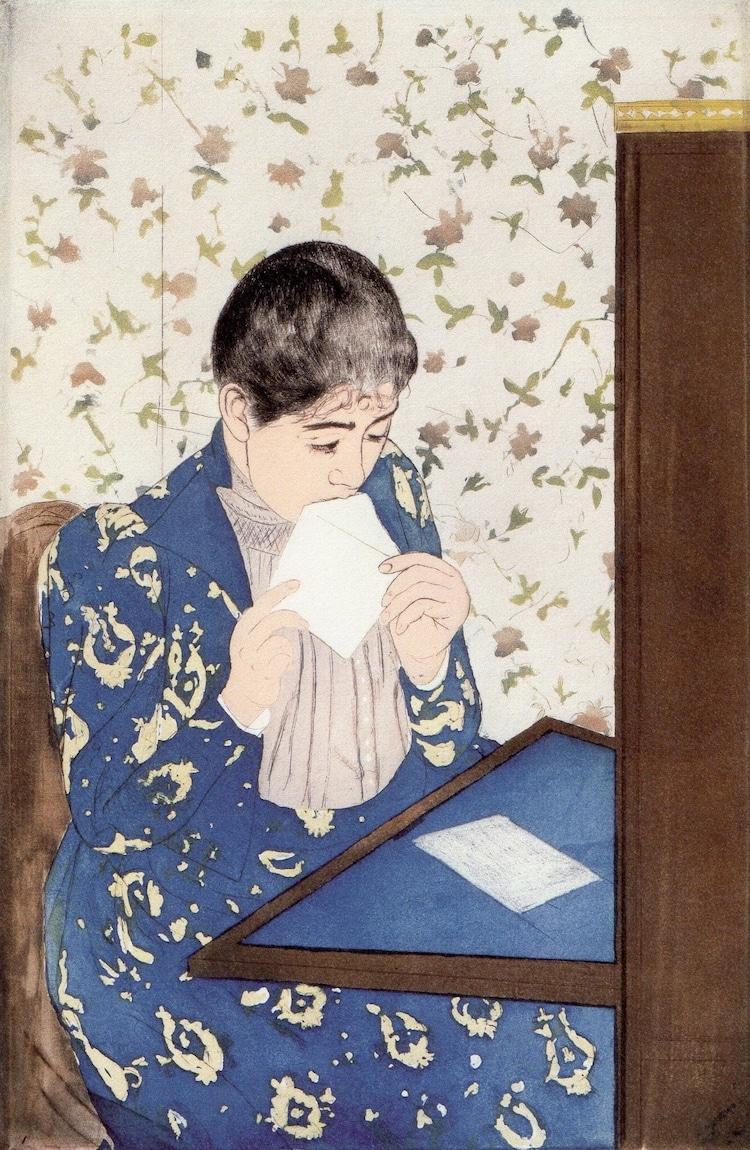 mary-cassatt-biography-10.jpg