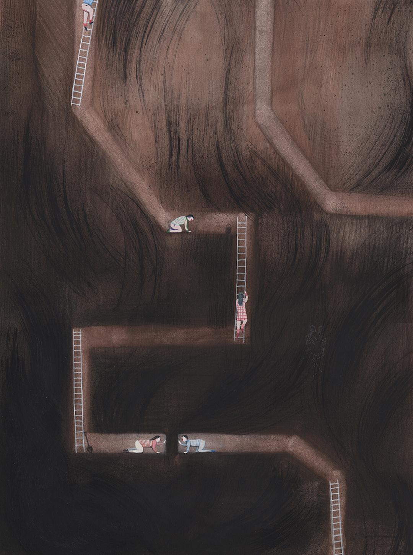 quiet-illustrations-6.jpg