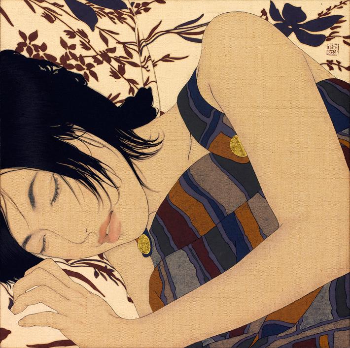 Живопись_Икенага-Ясунари_08.jpg