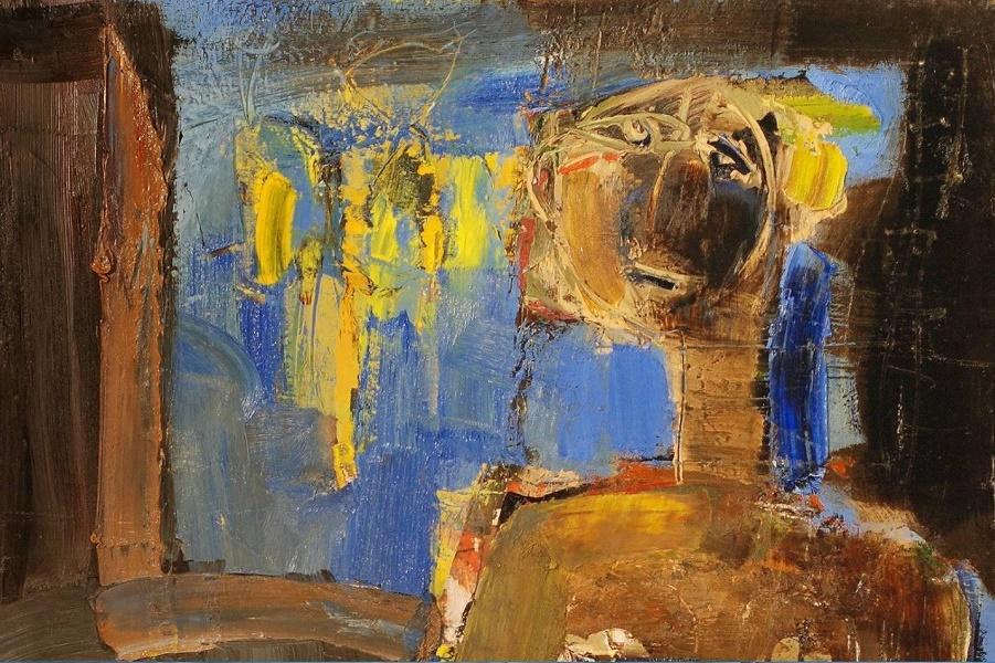 450-best-figurativ-images-on-pinterest-figurative-art-painting-art-figurativиииии.JPG