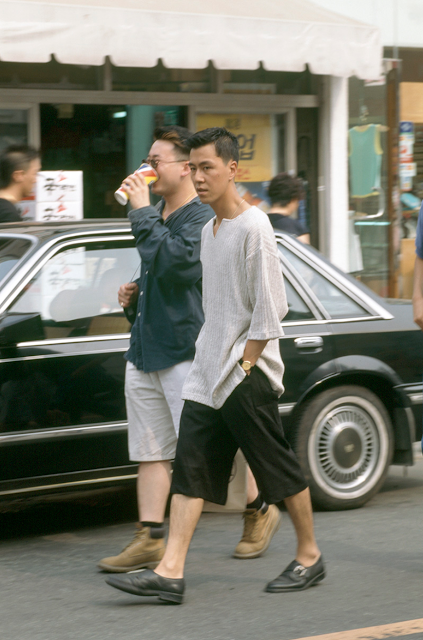 90s-south-korea-street-style-6.png