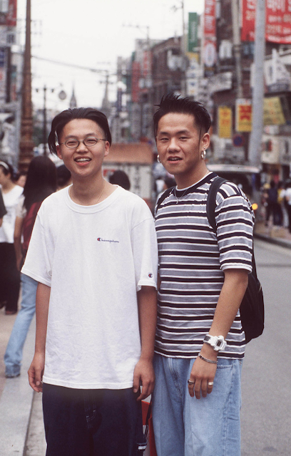 90s-south-korea-street-style-13.png