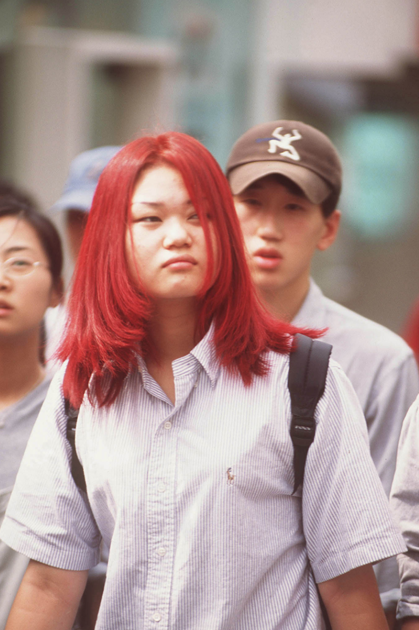 90s-south-korea-street-style-15.png