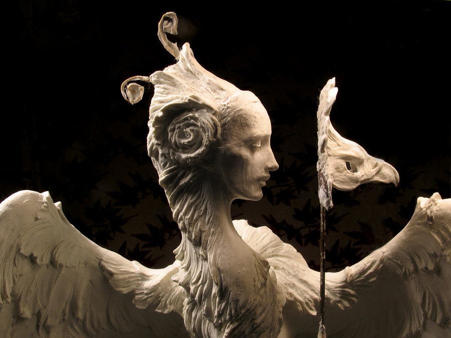 venetian_harpy__detail_by_forestrogers-d5r2wtp.jpg
