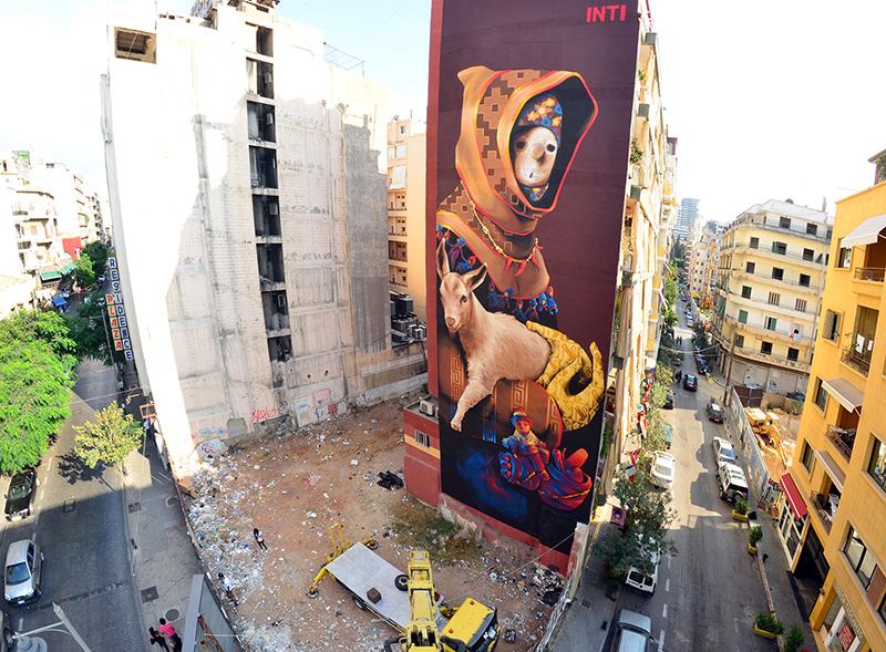09_Beirut_2012.jpg