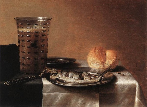 Still_life_with_Herring_WGA