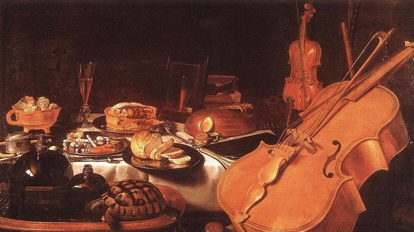 Still_Life_with_Musical_Instruments_WGA