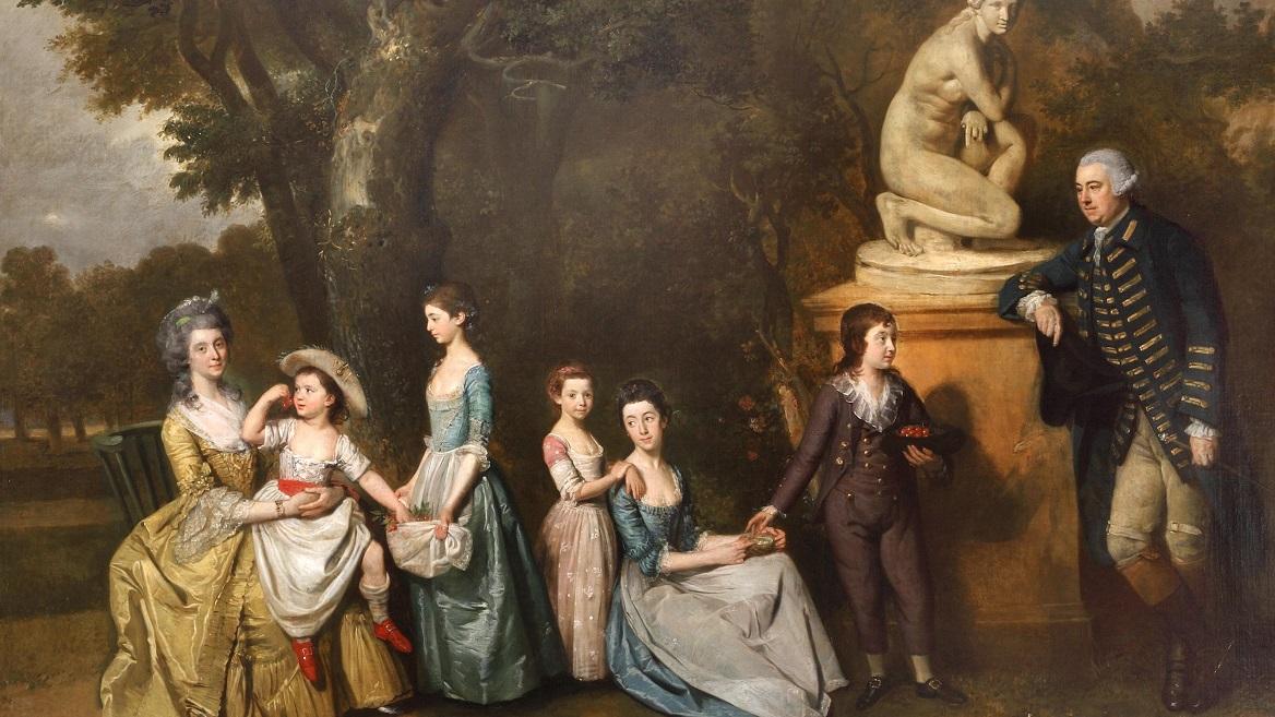 Johann-Zoffany-The-Matthew-Family-at-Felix-Hall.jpg