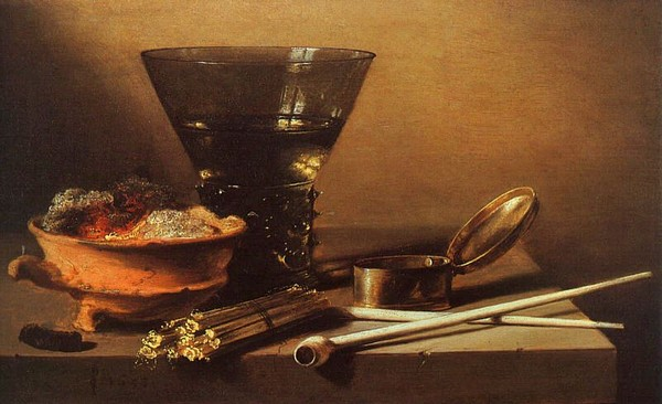 Still_Life_with_Wine_and_Smoking_Implements_CGF